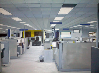 The Cubicels